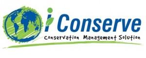 iconserve-logo